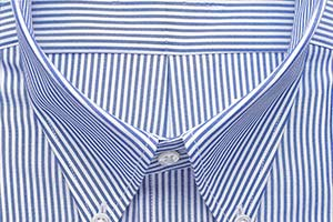 Wäscherei Textilreinigung